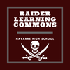RAIDER LEARNING COMMONS